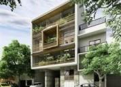Departamento br1 ba1 tropic playa del carmen 1 dormitorios 50 m2