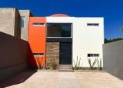 Casa en venta oferta a 2 minutos de plaza san javier totalmente nueva 3 dormitorios 140 m2