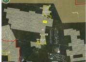 terreno en venta en komchen 2 hectareas 212652 m2