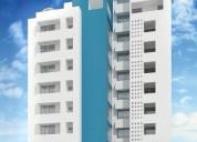 Departamentos en venta torre l eau boca del rio ver 2 dormitorios 89 m2