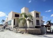 casa en venta en tequisquiapan condominio con vista panoramica 3 dormitorios 153 m2