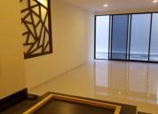 Estrene departamento 158 m2 en p b 3 recs 3 banos estudio sala tv 2 cajones independientes 3 dormito