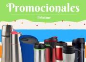 ArtÍculos promocionales empresariales