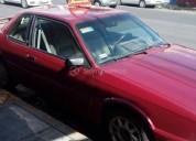 Oldsmobile cutlass 1993 100000 kms