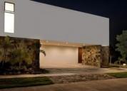 Residencia en venta en merida yucatan 5 dormitorios 671 m2