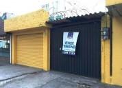 Terreno en Venta San Miguel Coyoacan 604 m² m2
