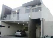 Casa en venta cumbres elite 3 250 000 3 dormitorios 151 m2
