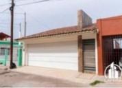 casa en venta en nuevo culiacan 4 dormitorios 200 m2