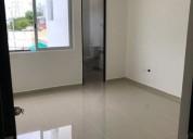Oficinas en renta en cancun 100 m2