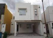 Casa privada vista hermosa 3 dormitorios 148 m2