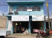 Amplia casa en venta en camino antiguo a chiltoyac 3 dormitorios 210 m2