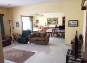 Renta de casa en tampico col primavera 3 dormitorios 350 m2