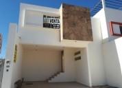 Casa en venta villa magna 3 dormitorios 160 m2