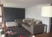 Llanura cuicuilco depto en renta 2 dormitorios 98 m2