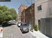 casa en venta en san pedro de los pinos benito juarez 6 dormitorios 206 m2