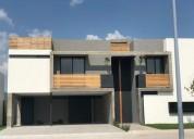 Casa en venta molino residencial 3 dormitorios 518 m2