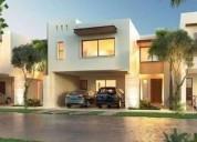 Los tamarindos privada residencial 3 dormitorios 247 m2