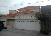 casa en renta lomas cuarta seccion 3 dormitorios 200 m2