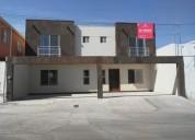 Rinconada universidad 3 dormitorios 160 m2