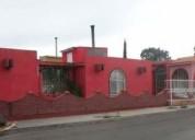 Casa venta una planta col mirador 2 700 000 a1 4 dormitorios 500 m2