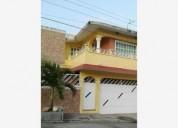 Casa en venta en miguel hidalgo 3 dormitorios 180 m2