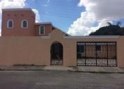 Casa en renta san nicolas norte 3 dormitorios 800 m2