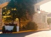 Terreno en venta fraccionamiento san gabriel 1 121 48 m2 9 981 172 en monterrey
