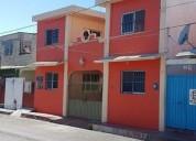 Departamento en planta alta cerca de pemex de la 33 1 dormitorios 50 m2