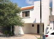 Excelente casa en venta en cumbres san agustin 3 dormitorios 120 m2