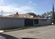 casa en renta en colonia san jose mayorazgo 3 dormitorios 250 m2