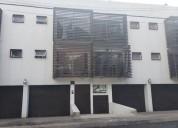 Lomas de padierna tlalpan 2 dormitorios 98 m2
