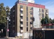 Barrio del nino jesus tlalpan 3 dormitorios 182 m2