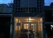 Casa venta loma dorada tonala 1 000 000 lidsal e5 3 dormitorios 60 m2