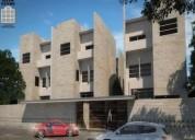 Excelente desarrollo condominio horizontal entrega inmediata en las aguilas 3 dormitorios 149 m2