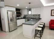 2102 departamento nuevo en venta a 5 minutos de periferico 3 dormitorios 115 m2
