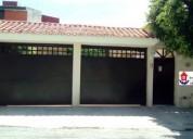 Casa fracc laureles tuxta gtz 3 dormitorios 300 m2
