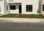 Casa en venta fracc las americas zona norte merida yuc folio ccv 104 2 dormitorios 160 m2
