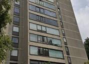 Cadg excelente departamento elevador vigilancia estacionamiento 1 dormitorios 230 m2