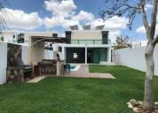 Casa de 3 recamaras con amplio terreno y paneles solares 3 dormitorios 500 m2