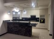 Venta casa cumbres quinto sector 3 dormitorios 230 m2