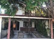 Preciosa casa en zona centrica tranquila y segura 3 dormitorios 138 m2