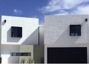 Casa nueva en venta en bosques del valle i 3 dormitorios 343 m2