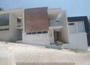 Comoda casa en morada del quetzal de 3 recamaras y doble frente 3 dormitorios 105 m2