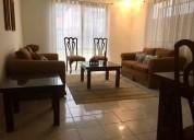285 unidad nacional departamento 3 dormitorios 200 m2