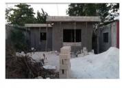 Cgc terreno en venta zona oriente 2 dormitorios 436 m2