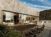 Departamento en venta anatolia residences 2 dormitorios 212 m2