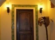 Casa amarilla 64 calle vista mar la paz 3 dormitorios 246 m2