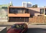 casas en venta lomas de los filtros 4 dormitorios 430 m2