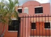 Casa venta jardines del norte 3 dormitorios 200 m2