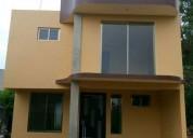 Hermosa residencia nueva de 3 rec en xalapa ver 3 dormitorios 165 m2